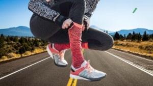best-way-to-socks-for-skateboard-300x169