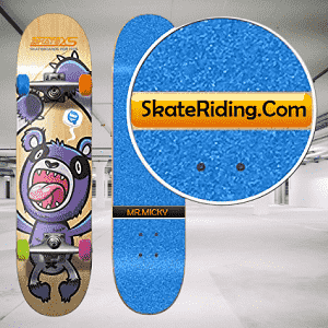 skatexs-panda-street-for-kids-beginners