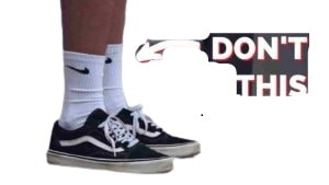 wrong-way-to-wear-socks-for-skateboard-1-300x169