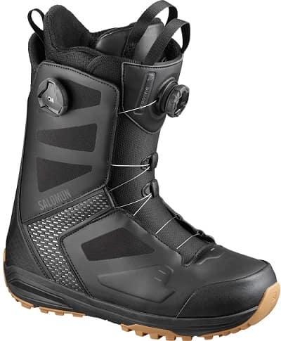 Salomon-Dialogue-Focus-BOA-Snowboard-Boots-Mens